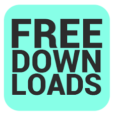 Free Downloads Holly J Music