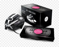 airbrush makeup cosmetics makeup artist hardware png
