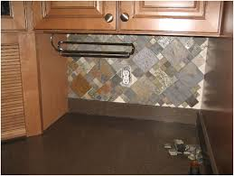 remarkable perfect home depot backsplash tiles for kitchen delightful marvelous home depot kitchen backsplash diy mosaic