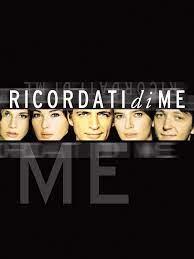 Prime Video: Ricordati di me