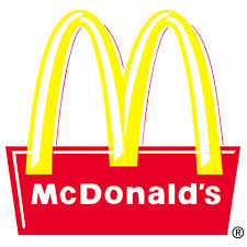 Mcd Stock Quote Extraordinary McDonald's MCD Stock Price News The Motley Fool