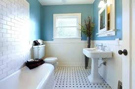 bathroom wall tiles design medium size of small shower room idea designs wet bathroom wall tiles