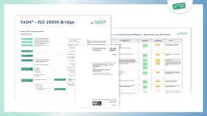 How To Make The Cheapest Bridge On Bridge Designer The Yasm Iso 20000 Bridge