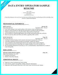 data entry job description for resumes data entry sample resume for clerk job description positio socialum co