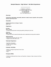 Cna Resume Examples Cna Resume Sample Lovely Sample Cna Resume with Experience 78