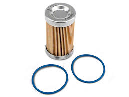 fuelab mustang fuel filter replacement element 10 micron paper 2006 Mustang Gt Fuel Filter fuelab fuel filter replacement element 10 micron paper (86 17 all) 2006 mustang gt fuel filter location