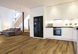 modern white and black kitchen. Black Modern White And Black Kitchen