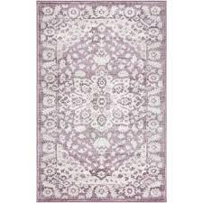 lavender area rugs lavender area rug lavender and blue rugs lavender area rugs
