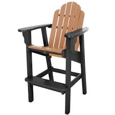 essentials counter height chair