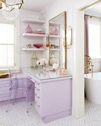 Pastel Bedroom Turn Your Home Into A Candy House With Pastel Colors