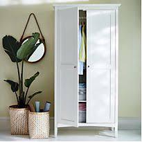images bedroom furniture. Closet Love Images Bedroom Furniture