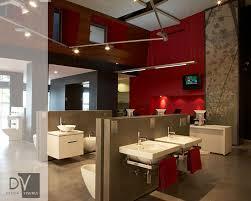 Interior Design Companies Home Interior And Exterior Design Amazing Interior Design Companys
