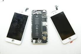 iphone repair. check out our iphone repair page for more information on repairs and prices, fill a short request form to have your device collected from you iphone