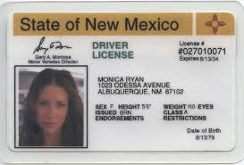 "New Lost Drivers License To Evangeline Lilly Tallahassee Mexico From Ticket ""kate"" amp;"