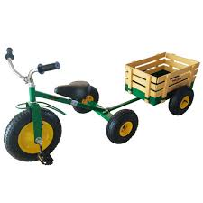 Funny children Three Wheels cycle child bike kids bicycles tricycles toy  other vehicle equipment, Wholesale Bicycle products on Tradees.com