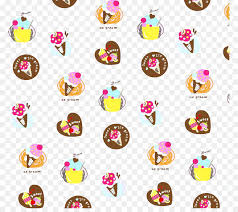 cartoon wallpaper cartoon ice cream