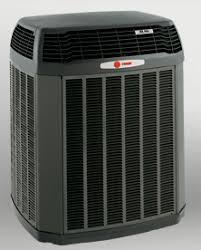 similiar trane heat pump parts manual keywords trane xe1000 air conditioner manual trane heat pumps share your
