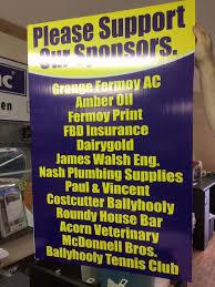 nash plumbing supplies home facebook