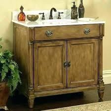 country bathroom vanities. Country Style Bathroom Vanity Vanities Lighting Ideas Astonishing