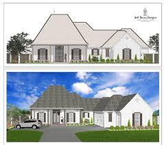 Spec Home Designs Another Custom Home Design Project Which Will Soon Be Under