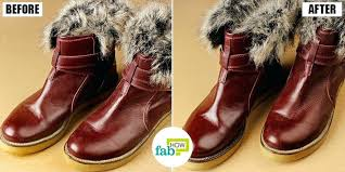 stain on leather boots olive oil is a simple leather polish that penetrates faster and more stain on leather boots