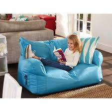 couches for kids. Modren Kids Blue Kids Sectional Sofa In Couches For