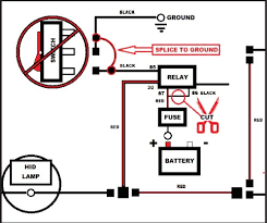 battery switch wiring diagram beautiful 3 position toggle switch 3 position toggle switch wiring diagram 3 position toggle switch wiring diagram unique toggle switch circuit