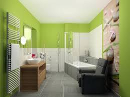 big bathroom designs. Good Looking Green Bathroom Ideas 20 Big Architecture Designs R