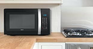 low profile countertop microwave ge profile 22 cu ft 1100 watt countertop microwave slate ge profile 15 cu ft countertop microwave in stainless steel