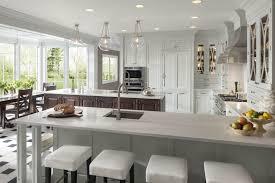 Kitchen Design Charlotte Nc South End Kitchens Design Studio