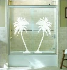 shower decals shower decals decals for shower doors a really encourage items similar to etched glass shower decals shower decals shower glass door