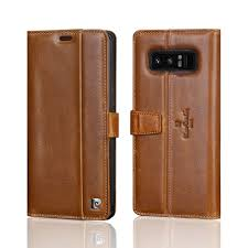 package includes 1pcs pierre cardin genuine leather magnetic book flip case for samsung galaxy note 8 luxury wallet case cover card holder phone funda