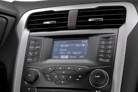 2013 ford edge wiring schematic wirdig 2010 ford fusion radio wiring diagram 2010 best collection