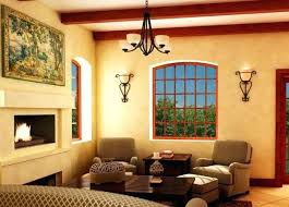 tuscan wall paint wall paint ideas for home tuscan wall color ideas