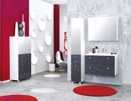 Badezimmer Ideen Modern In Badezimmer Regal Holz Beste Holz Badmobel