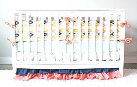 aztec baby bedding baby bedding nice nursery bedding baby bedding aztec tribal baby bedding aztec baby bedding