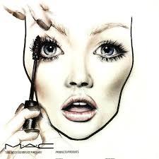Mac Face Makeup Cerur Org