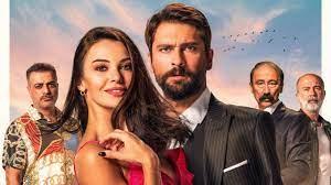 Yerli Romantik Komedi Filmi Ağır Romantik, Netflix'te Yayınlandı! - Dizisi  Yeni Bölüm