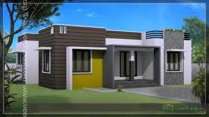 cool modern bedroom house design homes floor plans garage graceful modern 3 bedroom house