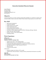 Additional Skills On Cv Sample Essays Ged Test Best Dissertation