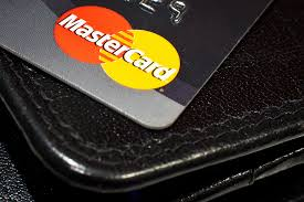 clic and gold credit cards