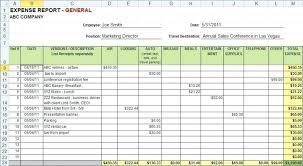 Unique Business Expense Template For Taxes Documents Ideas