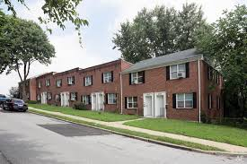 caral gardens apartments. Caral Gardens Apartments Townhomes Baltimore MD Apartment O