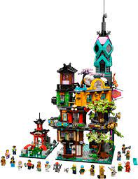 Special offers at JB Spielwaren | Brickset: LEGO set guide and database