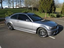 Coupe Series 2004 bmw 330ci specs : OregonDude 2004 BMW 3 Series Specs, Photos, Modification Info at ...