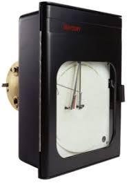 Barton 202e 202n Flow Recorder I Direct Supply I Dubai U A E