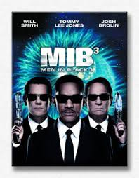 men in black movies goodguymovies com the men in black is a fictional non governmental organization which monitors and suppresses paranormal and alien activity on earth while preventing