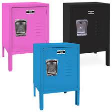 kids lockers schoollockers com rh schoollockers com locker wardrobe for bedroom locker cabinet for bedroom
