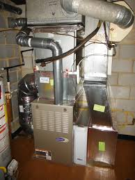 carrier high efficiency furnace. view some of our work carrier high efficiency furnace