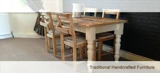 small farmhouse kitchen table and chairs kitchen astounding farmhouse kitchen table decor farmhouse style from black